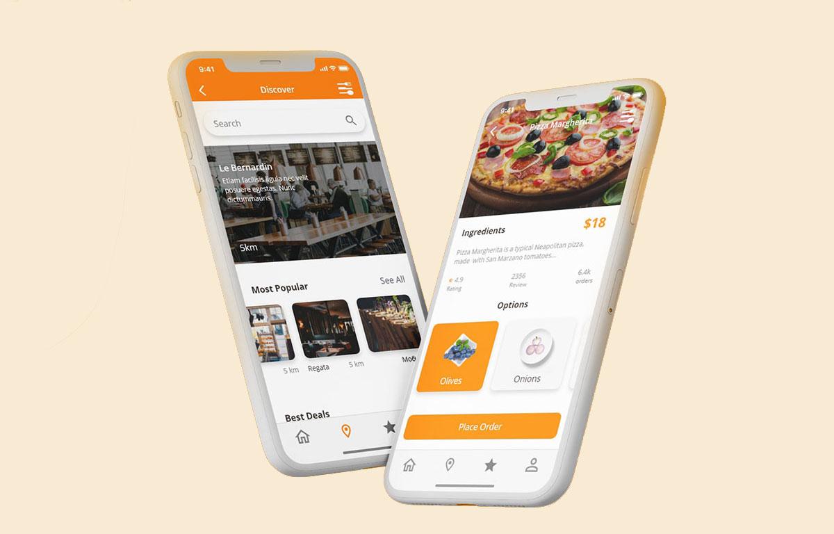 Pegalogics Mobile App Development