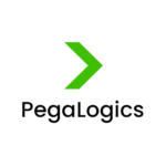 PegaLogics